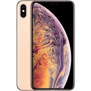 iphone-xs-ricondizionat
