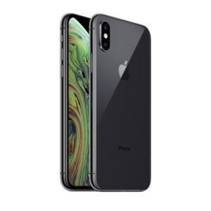 apple-iphone-xs-ricondizionato-telese-terme