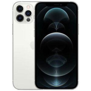 apple-iphone-11-pro-max-ricondizionato