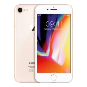 Apple-iPhone-8-Ricondizionato