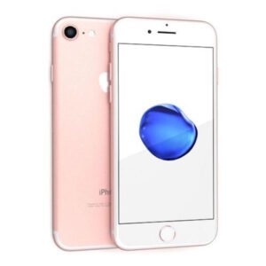 apple-iphone-7-ricondizionati