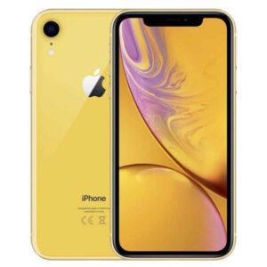 apple-iphone-XR-ricondizionato