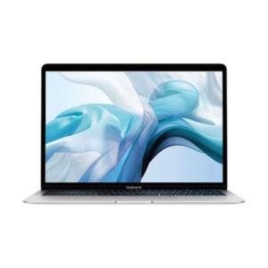 apple-macbook-air-ricondizionato