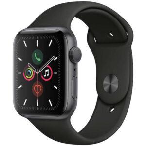 apple-watch-ricondizionato