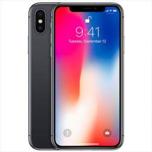 iphone-X-ricondizionato