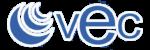 Vec Solutions- Assistenza e vendita iphone e macbook apple.