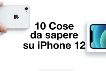 iphone 12- vec solutions-apple-telese terme