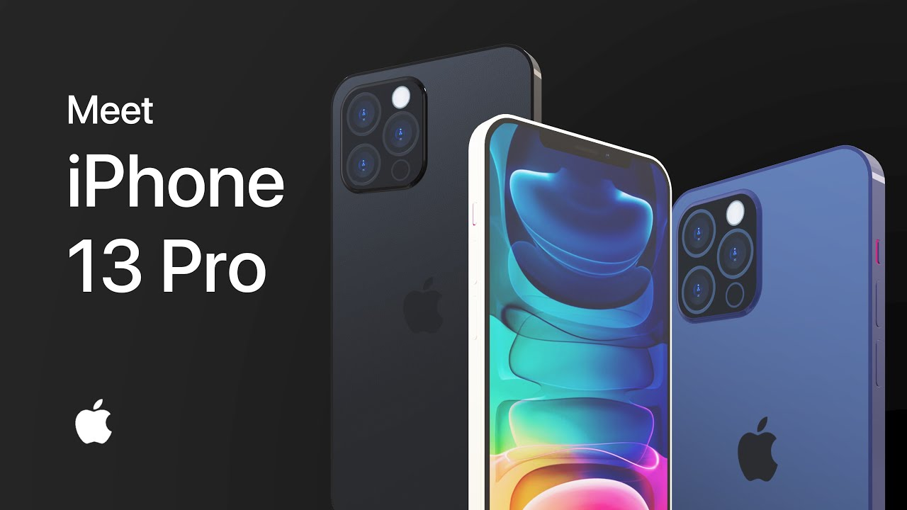 iphone 13-vec solutions