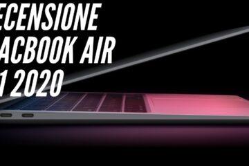 MacBook-air-M1-vec-solutions